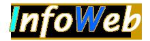 Siti Web in Joomla Infowebitalia