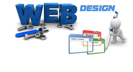 Web Design Siti Internet